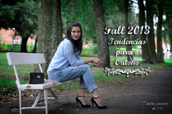 Cintia Tanno