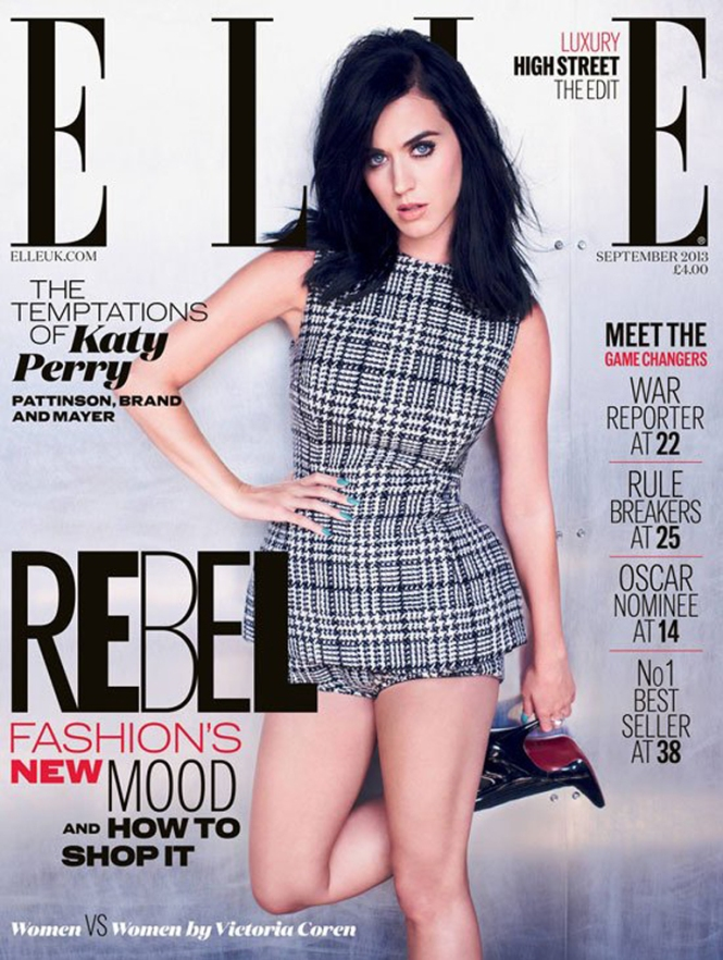 ELLE-Sept-Katy-Perry-NS