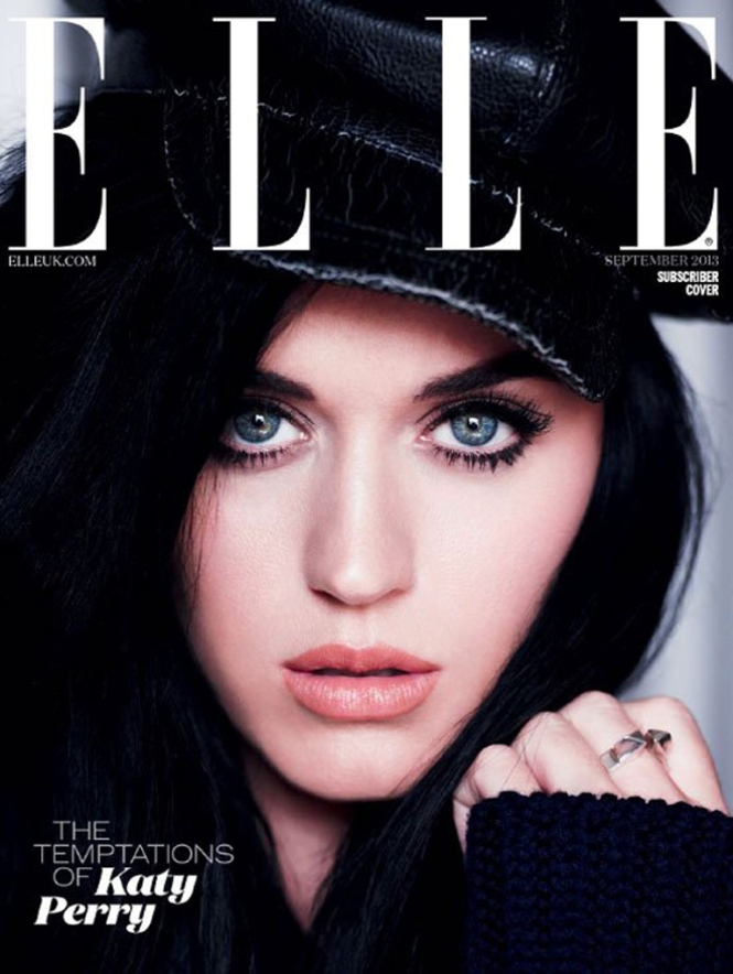 ELLE-Sept-Katy-Perry-sub