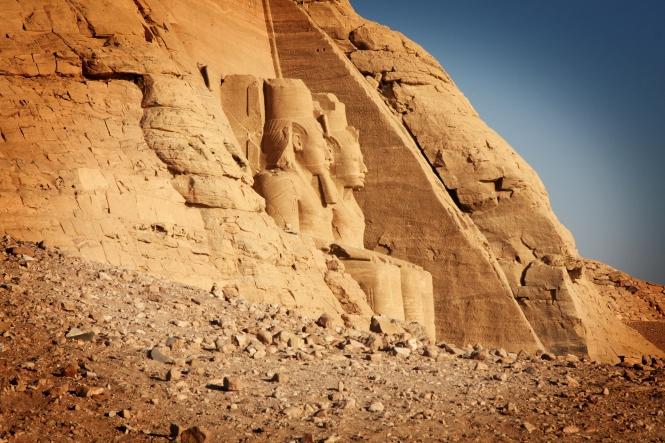 Egito 1