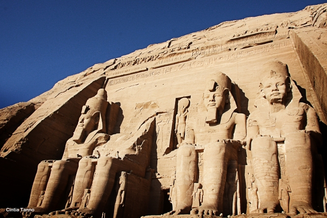 Egito 2