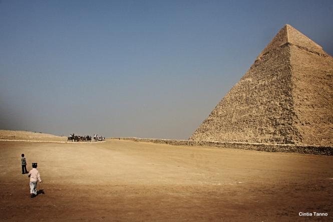 Egito Cairo 13