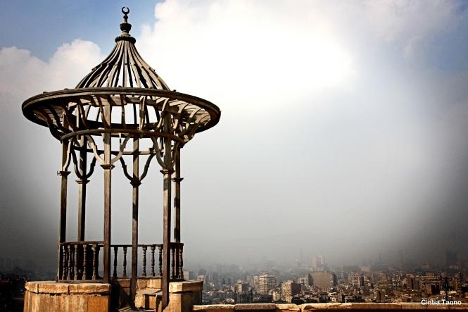 Egito Cairo 4